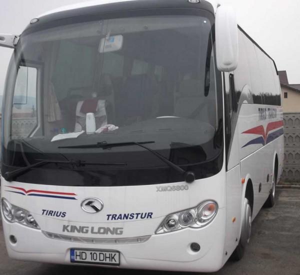 autocar-tirius